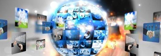 Projektowanie stron internetowych – rys historyczny