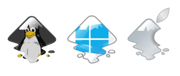 obrazek - logo inkspace